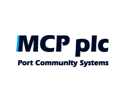 MCP Plc, United Kingdom
