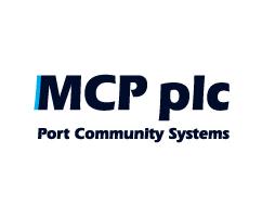 MCP Plc, Felixstowe, United Kingdom