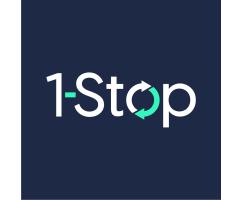 1-Stop, Australia