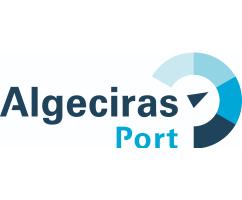 Port of Algeciras Bay Authority, Spain