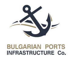 Bulgarian Ports Infrastructure Company, Bulgaria