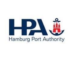 Hamburg Port Authority, Germany