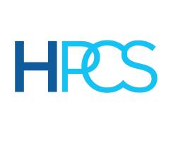 HPCS, Greece