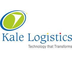 Kale Logistics, India
