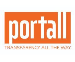 PORTALL, India