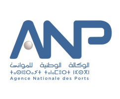 ANP (The National Ports Agency), Morocco