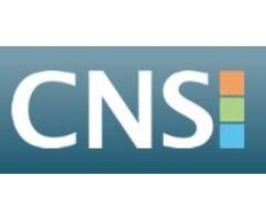 CNS Ltd, Southampton, United Kingdom