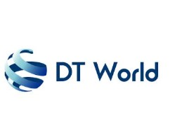 DT World, Dubai, UAE