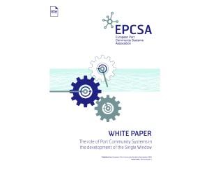 EPCSA - White Paper - PCS and SW