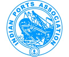 Indian Ports Association, India