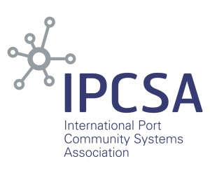 PCS for Small and medium Sized Ports