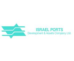 Israel Port Community System, Israel