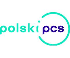 POLSKI PCS, Poland