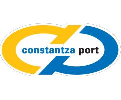 Port of Constanta, Romania