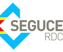 SEGUCE RDC, Republic of Congo