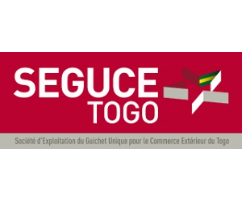 SEGUCE, Togo