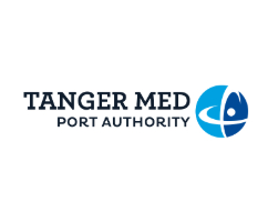 Tanger Med Port Authority, Morocco