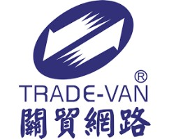 Trade-Van, Chinese Taipei