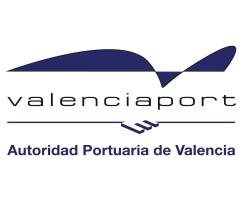 ValenciaportPCS, Valencia, Spain