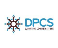 Djibouti Port Community System, Djibouti