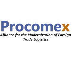PROCOMEX, Brazil