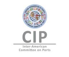 Inter-American Committee on Ports (CIP)